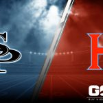 Get Tickets – Spain Park hosts Hillcrest this Friday! – Presented by VNN and GoFan