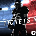 Get Tickets Online – Spain Park hosts Hewitt Trussvile This Friday – Presented by VNN and GoFan