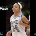 Girls Varsity Basketball beats Clay-Chalkville 43 – 21