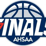 Girl's Basketball Final 4 Student Information