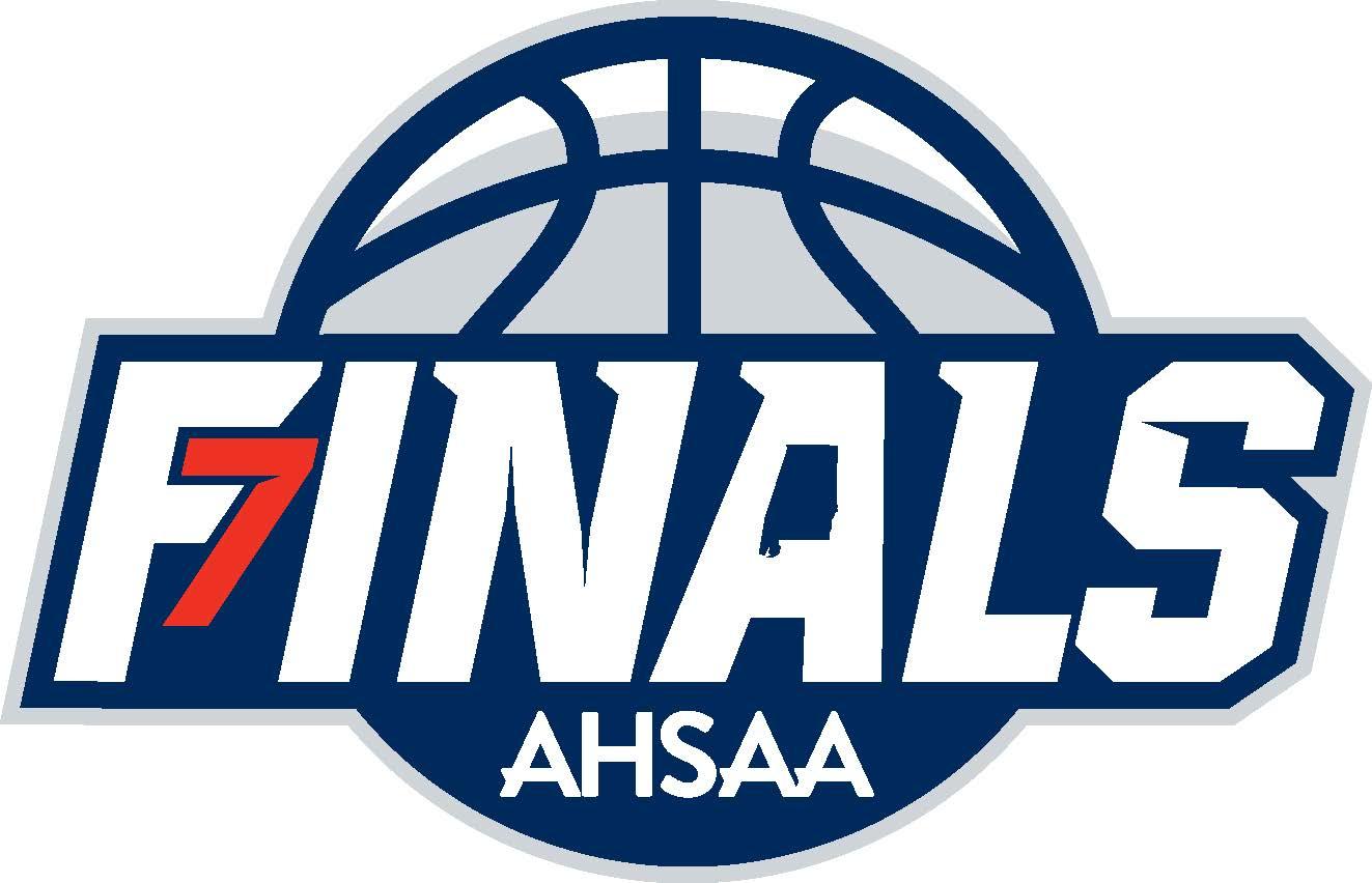 Girl's Basketball Final 4 Student Information