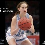 Girls Varsity Basketball beats Hewitt-Trussville 59 – 54