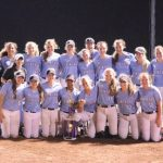 Spain Park Softball Stadium Tour continues tonight at Rhodes Stadium, Tuscaloosa, AL.