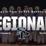 Softball Regionals Today