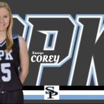 Girls Varsity Basketball beats Cullman 62 – 51
