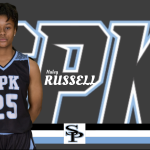 Girls Varsity Basketball beats Central Tuscaloosa 58 – 50