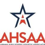 AHSAA COVID-19 Statement / Athletic Events Suspended