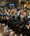 Girls Varsity Bowling beats Shades Valley 1088 – 742