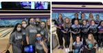 Girls Varsity Bowling beats Oak Mountain 1135 – 1095