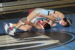 Wrestlers Take Tri