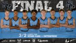 Spain Park Boys Fall in Double Overtime Final 4 Semifinal to Enterprise, 57 – 56