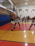 GIAC Tournament – Girls Varsity Basketball