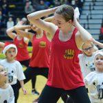 Jasper Dance - Boy's Basketball