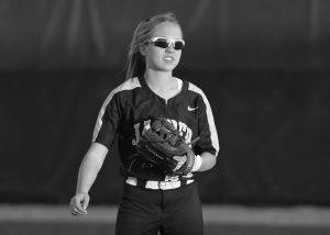 Girls JV Softball – Southridge vs Jasper