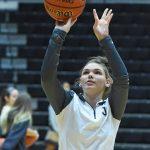 Basketball - Jasper vs Evansville Central (V-Girls)