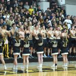 Attendance Increase for Jasper High School Home Events!