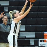 Basketball - Jasper vs Boonville (V-Girls)