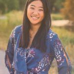 Wildcat Spring Senior Spotlight – Taylor Marshall!