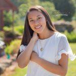 Wildcat Spring Senior Spotlight – Emma Reutepohler!