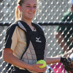 Wildcat Spring Senior Spotlight – Emily Heim!