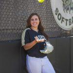 Wildcat Spring Senior Spotlight – Madison Matheis!