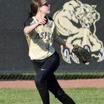 Wildcat Spring Senior Spotlight – Nicole Mehringer!