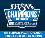 Jasper High School Football on IHSAATV!