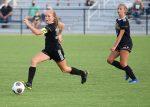 Thursday, October 8th IHSAA Girls Soccer Sectional Information!
