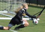 Soccer - Jasper vs Gibson Southern (JV-Girls)