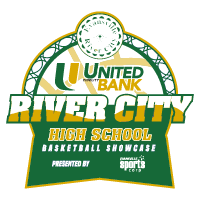 Varsity Boys Basketball to Play in the River City Showcase!