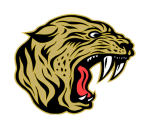 JV/Varsity Boys Basketball vs. Pike Central Ticket Information!