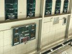 Girls Varsity Basketball falls to North Charleston 44 – 30
