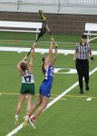 Girls Lacrosse / February 22