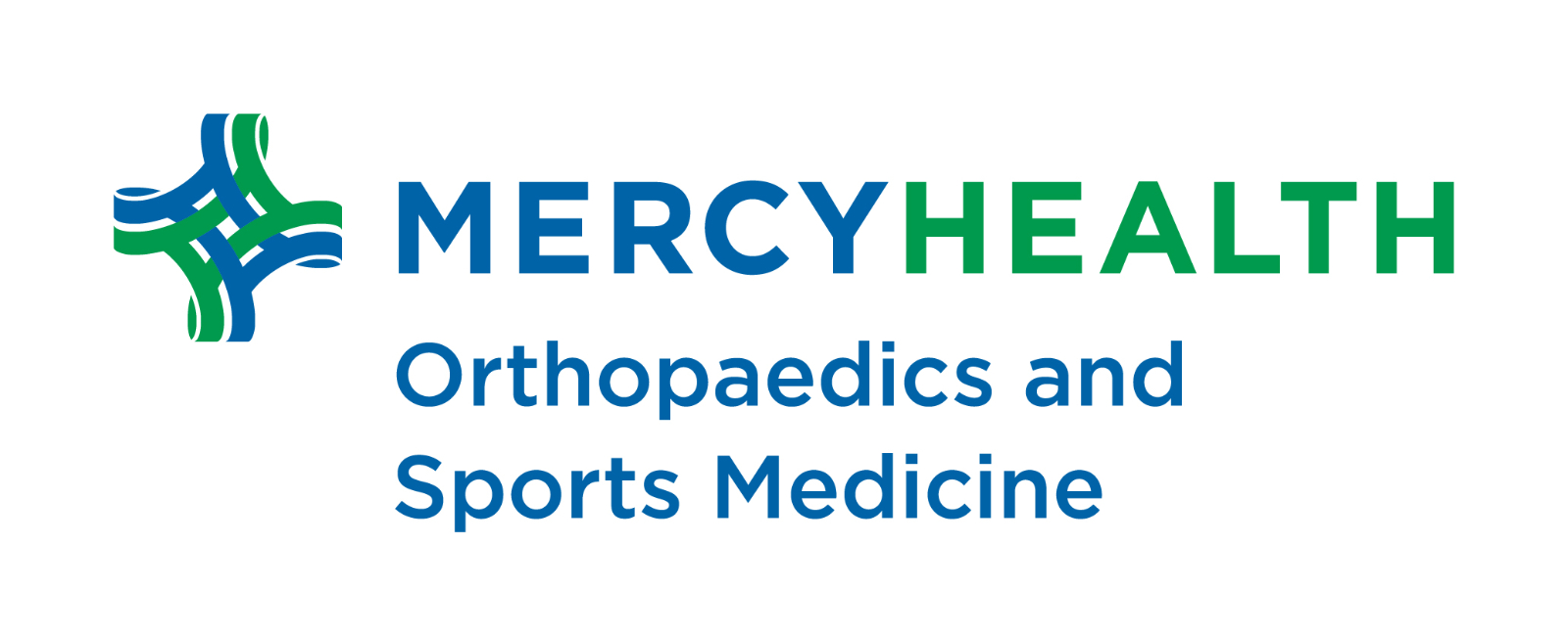 A Message from our Partner, Mercy Health