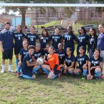 Olney Charter HS Girls Varsity Soccer Season Wrap Up