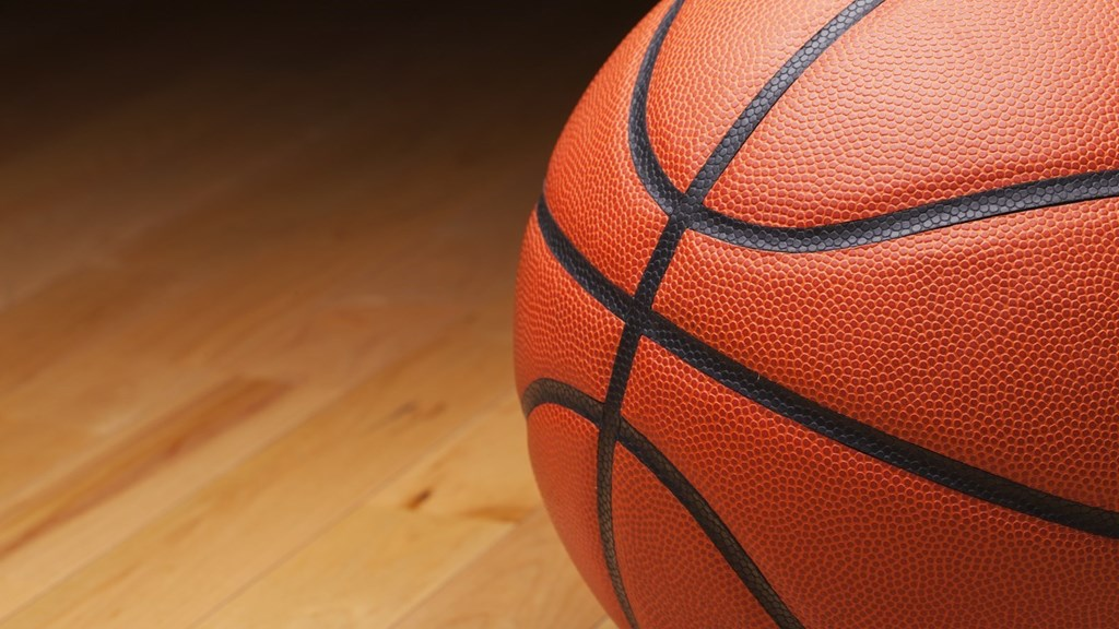Boys and Girls Basketball Tryouts / Friday, November 16th-19th