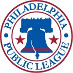 PPL Cancels Athletics Until January 2021