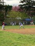 Olney Charter HS' Baseball Team Returns Eyeing a Championship Run