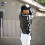 Boys Golf sets sights on state