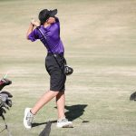Boys golf still fighting as postseason gets closer