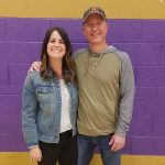 QCHS inducts three former athletes into hall of fame
