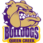 Queen Creek Athletic Booster Club