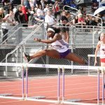 Track & Field gears up for East Valley Championships