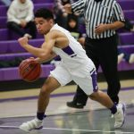 Boys basketball looks to take experience into new season