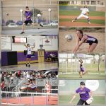 Spring sports tryout requirements