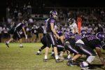 Football fights through adversity to prepare for 2020 season