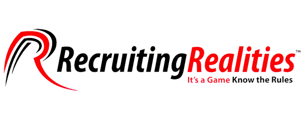 Recruiting Realities is coming soon.