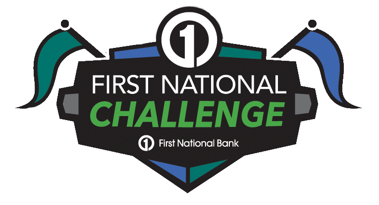 3rd Annual 1st National Challenge