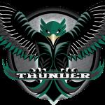 New Thunder Athletics Web Site