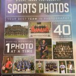 Athletic Picture Day – August 20th